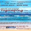 Yogamping Feb 2016